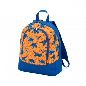 Dino-Mite Preschool Backpack