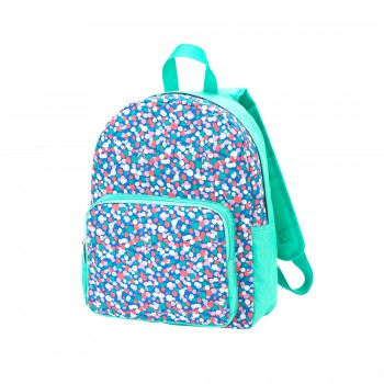 Confetti Pop Preschool Backpack