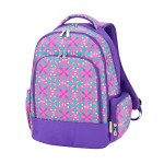Lila Backpack