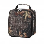 Woods Lunch Box