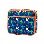 Take Flight Lunch Box